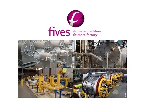 fives-combustion