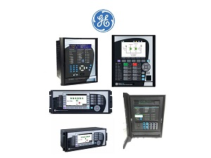 ge-multilin
